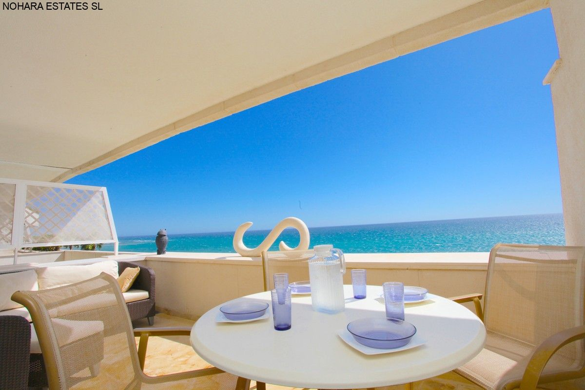 Apartment Estepona  (3)