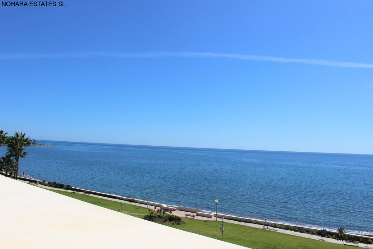 Apartment Estepona  (10)