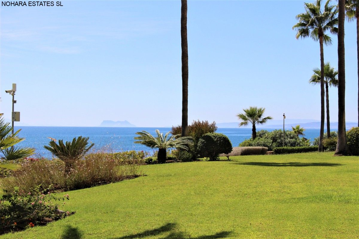 Apartment Estepona  (12)