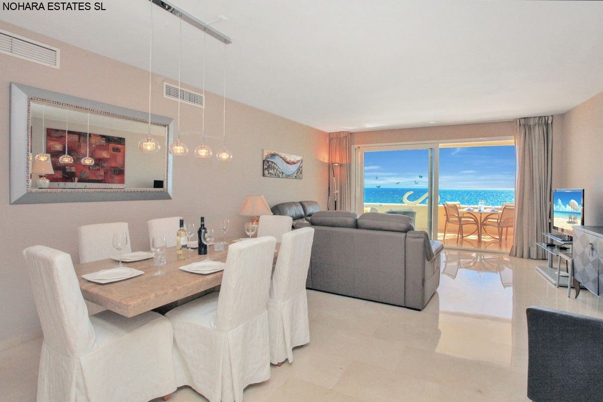 Apartment Estepona  (6)