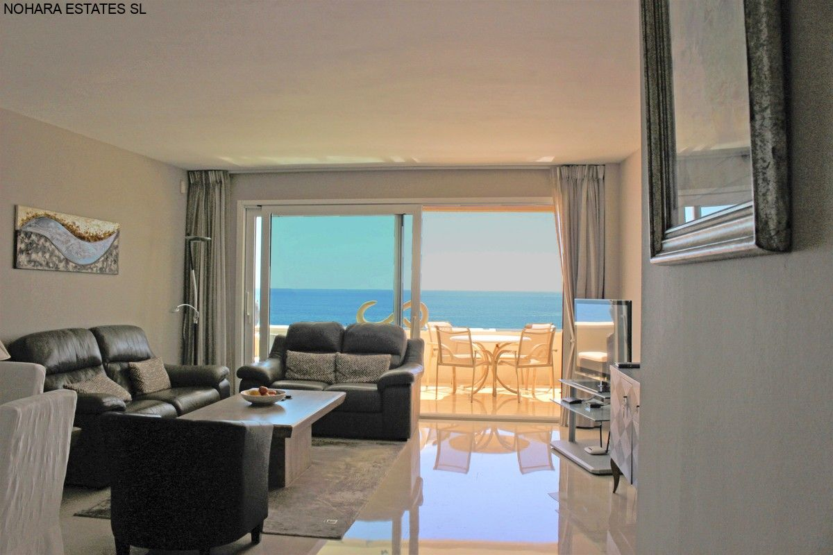 Apartment Estepona  (14)