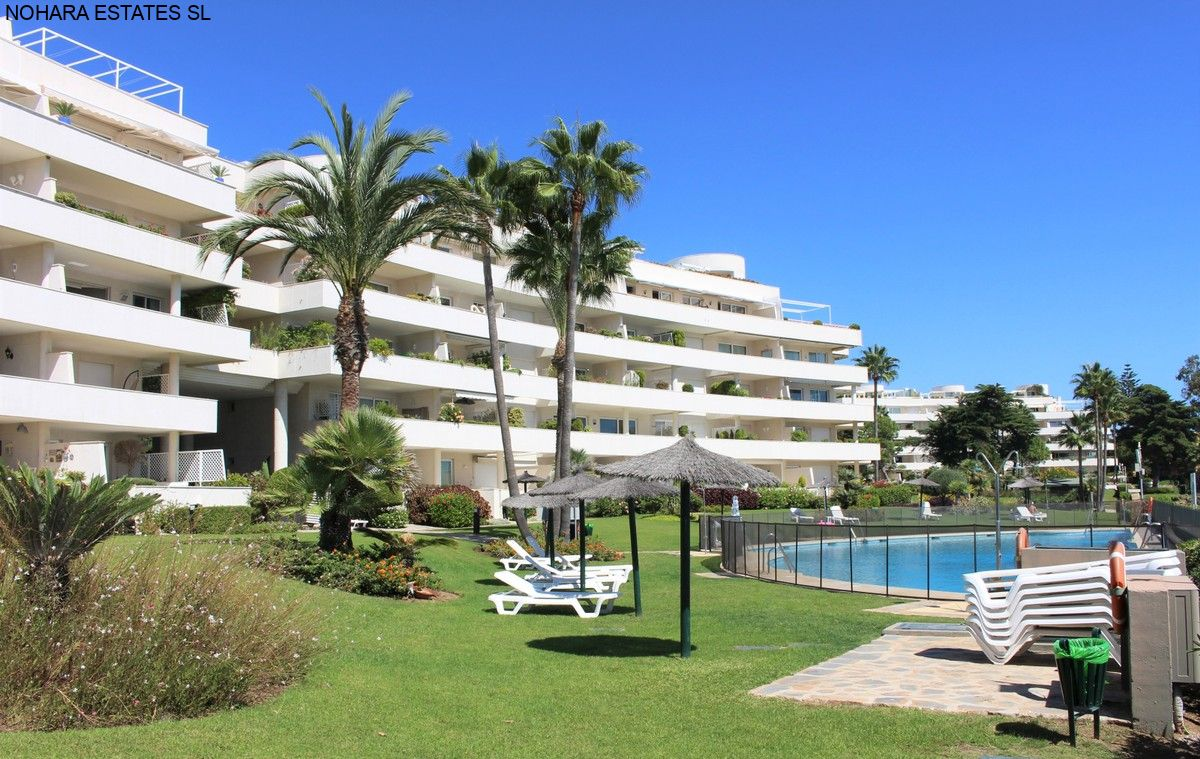 Apartment Estepona  (20)