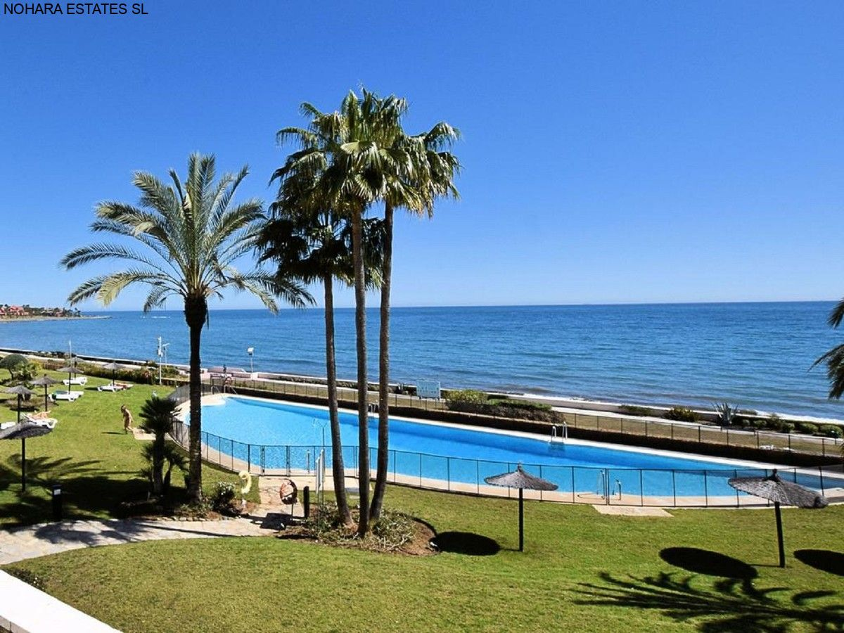 Apartment Estepona  (4)