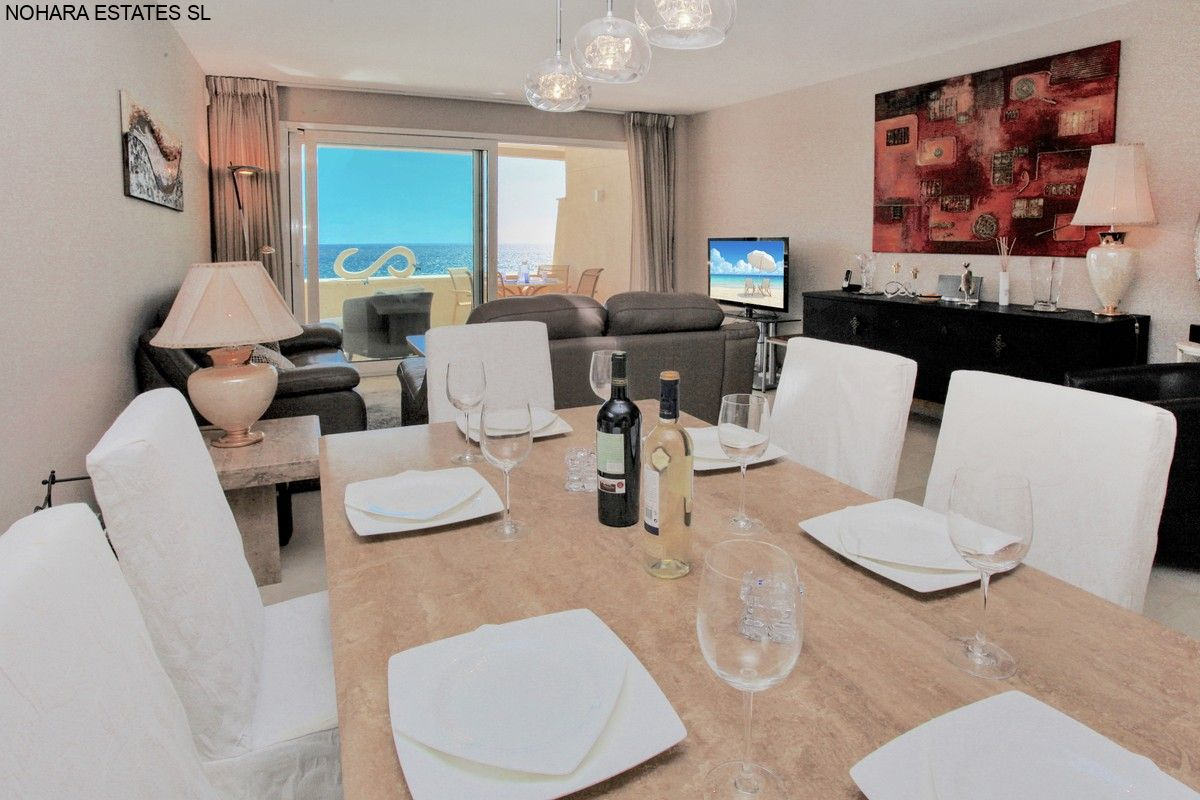 Apartment Estepona  (7)