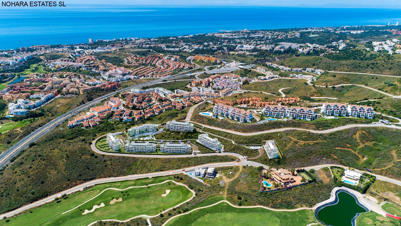 Calanova Golf Apartments (5)