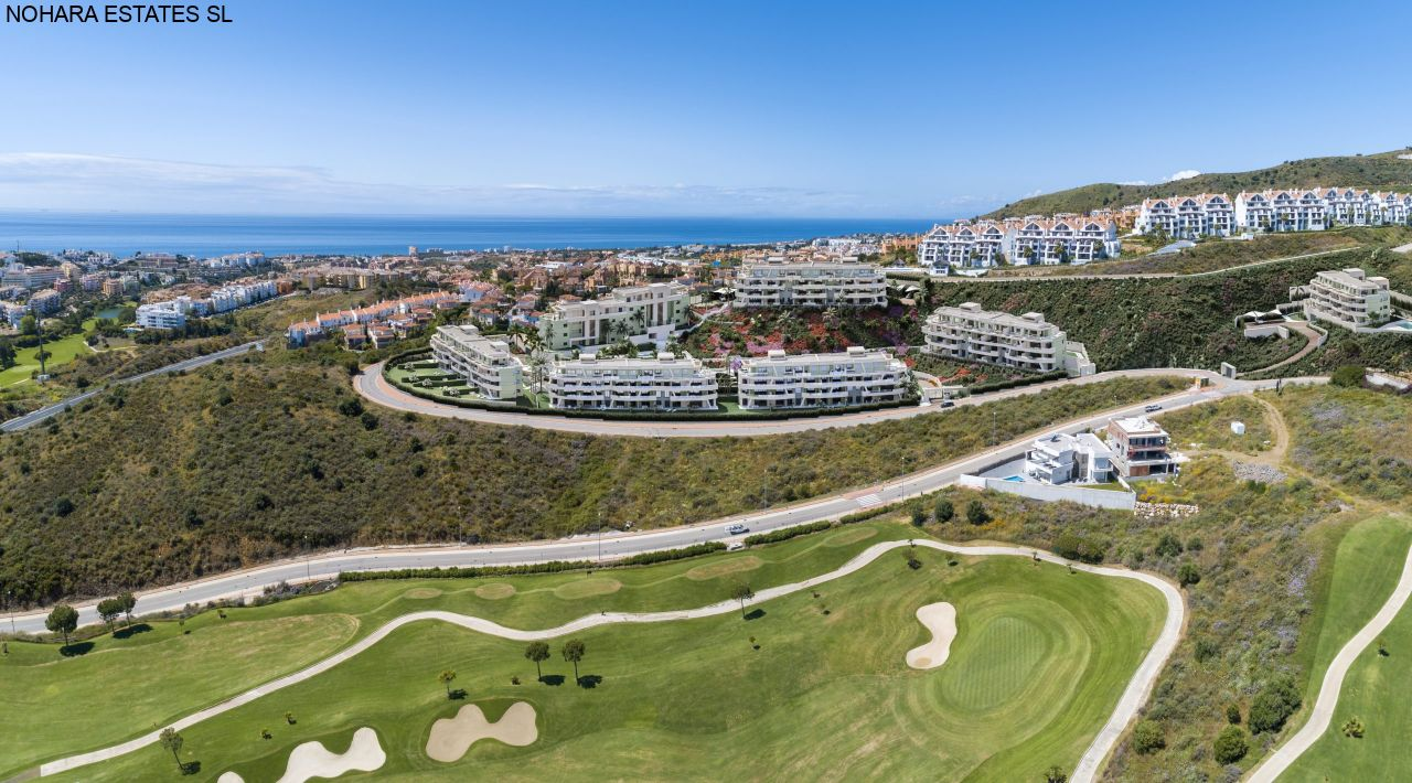 Calanova Golf Apartments (6)